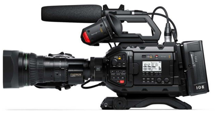 Blackmagic-Design-URSA-Broadcast-comart
