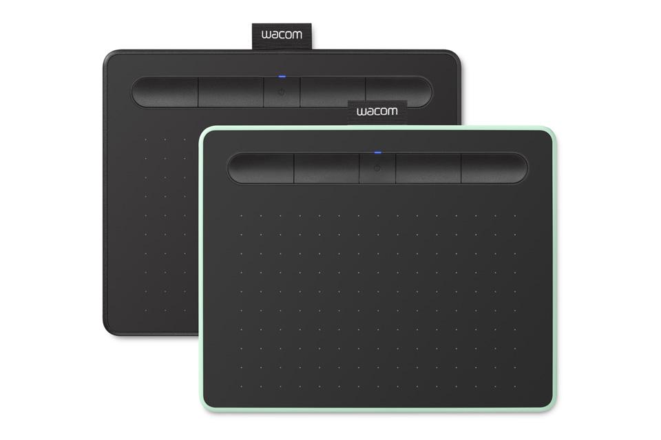 new-wacom-intuos-2108-comart-10