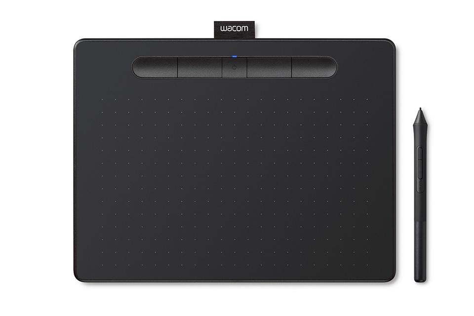 new-wacom-intuos-2108-comart-8