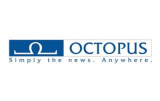 octopus-newsroom-comart