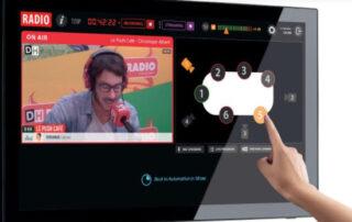 multicam-radio-visual-comart
