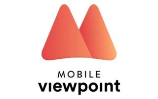 mobile-viewpoint-comart