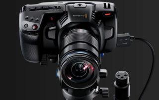 blackmagic_design_pocket-cinema-camera-4k-comart