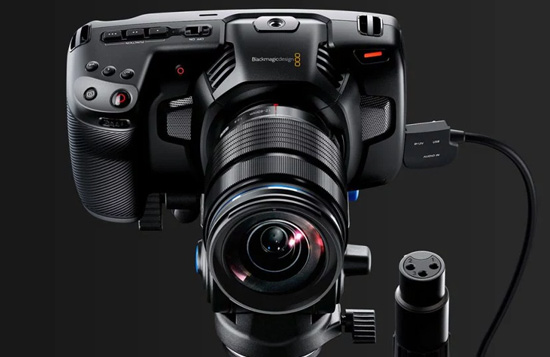 blackmagic_design_pocket-cinema-camera-4k-comart